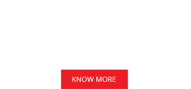Exide - India's largest selling batteries